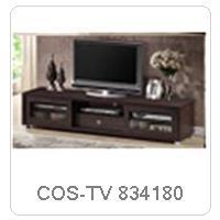 COS-TV 834180